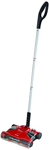 Ariete 2768 scopa elettrica senza filo