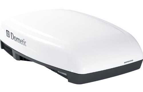 Klimaanlage Dometic Freshjet 2200 inkl.Luftverteilereinheit
