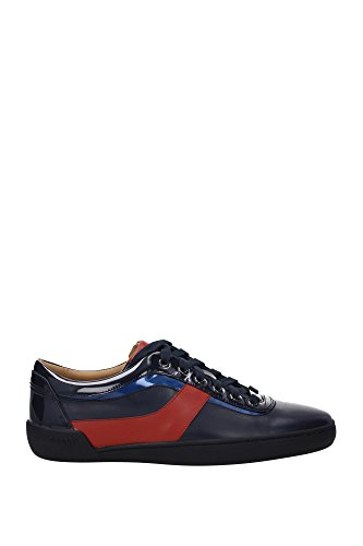 sneakers-bally-men-leather-blue-and-red-eron466200264-blue-8euk