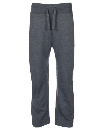 Jog Pant Charcoal (FDM Unisex Original Jog Pants Charcoal XL)