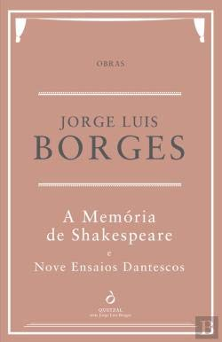 Memoria De Shakespeare descarga pdf epub mobi fb2