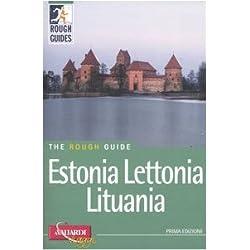 "31Xf0b53e6L. AC UL250 SR250,250  - Papa Francesco nuovo ""e-resident"" in Estonia"