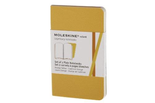 taccuini-bianchi-moleskine-formato-mini-gialli