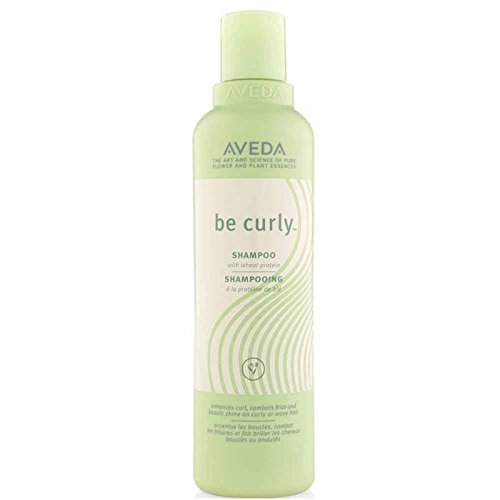 aveda-be-curlytm-shampoo-250ml