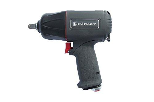 red-rooster-druckluft-schlagschrauber-g1-2-rri-21