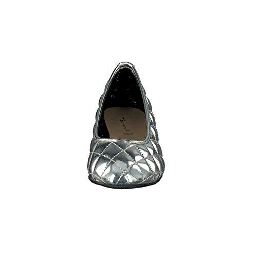 Majestueux - Chaussures De Sport Pour femmes / Frêne Noir qzC77gNs