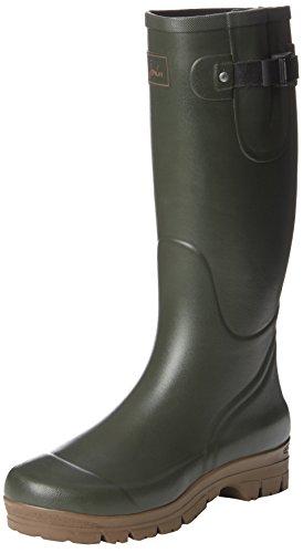 Joules Men's Field Welly Wellington Boots