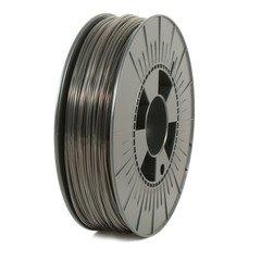 Bobine de filament PET-G Technologyoutlet pour imprimante 3D, 1kg 1.75mm Black