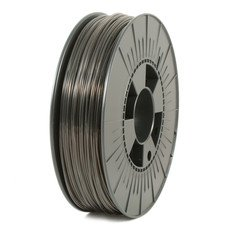 To Be Distributed All Over The World 1.75 Technologyoutlet Premium Filament Carbon-p