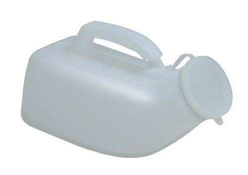 urinoir-pour-homme-transportable-1-litre