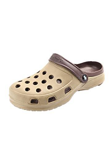 Aoweika Clogs & Pantoletten für Herren, Damen und Kinder - Unisex Erwachsene Schuhe U Clogs