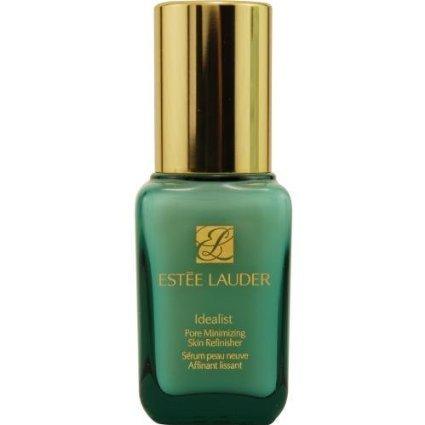 estee-lauder-idealist-pore-minimizing-skin-refinisher-50ml