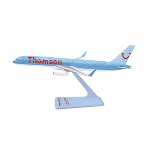 premier-planes-sm757-89n-thomson-airways-boeing-757-200-1200-snap-fit-model