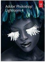 Adobe Photoshop Lightroom 4.0, UPG