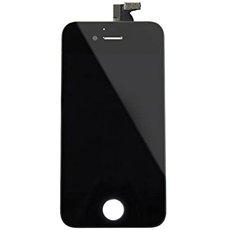 Iphone 4 S Blanc 16 Go - SOSav Ecran complet pour iPhone 4S