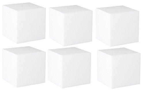 styroporwurfel-10x10x10-cm-6er-set