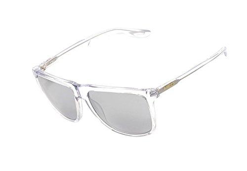 MED Designer Sonnenbrille Damen und Herren/O1007-CY