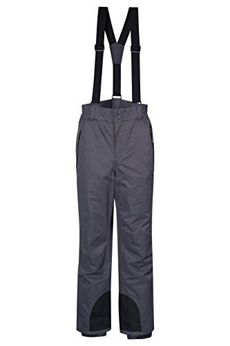 mountain-warehouse-gravity-texturierte-skihose-dunkelgrau-medium