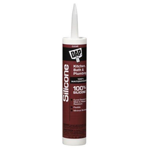 dap-08648-bathtub-silicone-sealant