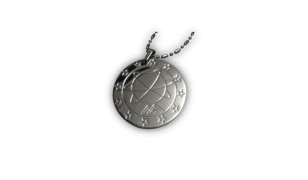 Buy as unisex quantum science mst pendant online at low prices in buy as unisex quantum science mst pendant online at low prices in india amazon jewellery store amazon aloadofball