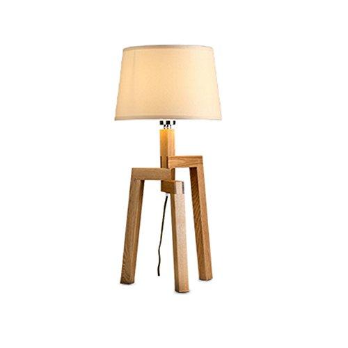 bbye-tischleuchte-nordic-minimalist-moderne-kreative-mode-stativ-weissen-abdeckungen-mit-holzverklei
