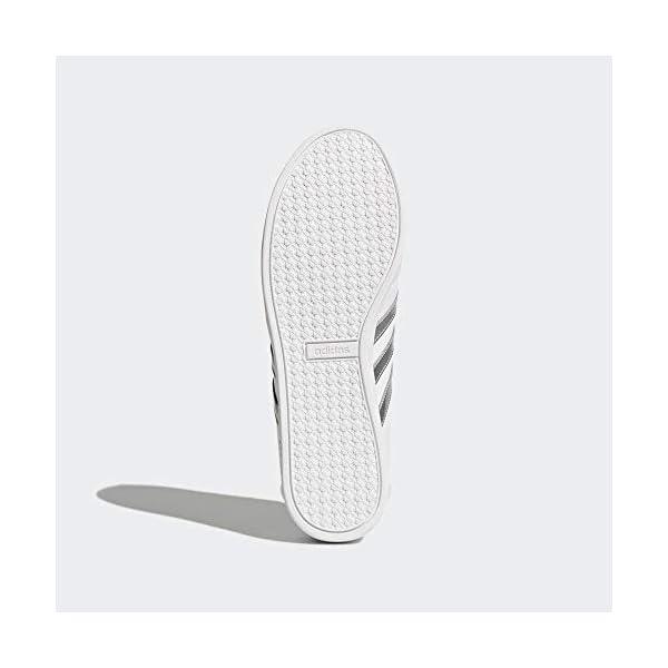 adidas Coneo QT, Scarpe da Fitness Donna 2 spesavip