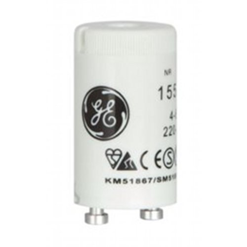 ge-lighting-arrancador-cebador-155-800-75-125