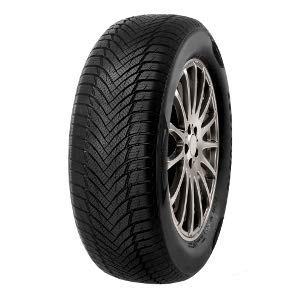 Imperial in238 – 165/70/r14 81t – e/c/70db – winter pneumatici