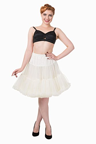 banned-apparel-walkabout-petticoat-ivory-m-l