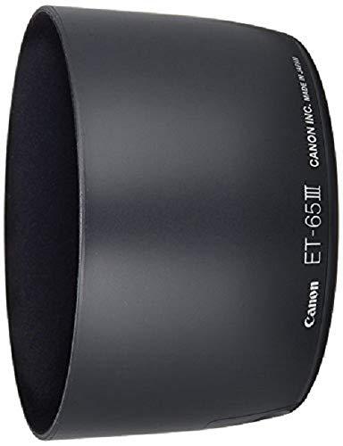 Canon ET65-III zonnekap Refurbished Canon Digital