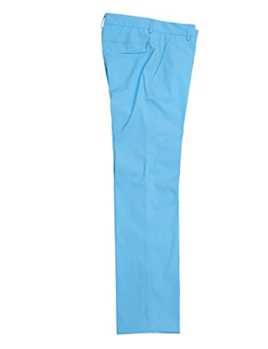 damen-hose-camille-micro-stretch-26