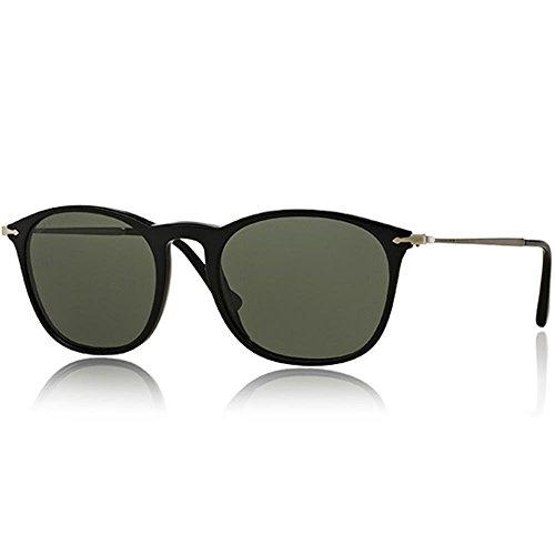 persol-3124s-lunettes-de-soleil-homme-black