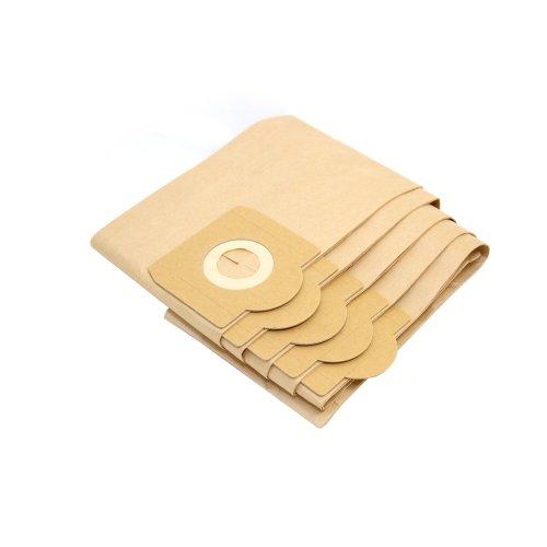 parkside-pnts-lidl-1300-1400-a1-1250-9-sacs-daspirateur-dust-3811web