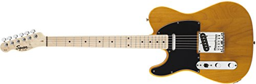 squier-affinity-tele-mn-butterscotch-blonde-lefthand