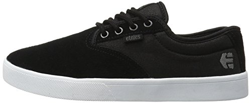 Herren Skateschuh Etnies Jameson Sl Skateschuhe Black/White/Gum