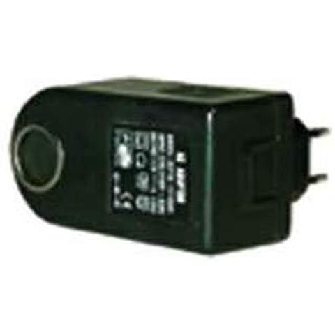 Voltaje Corriente de 220a 12V AC DC adaptador Fuente