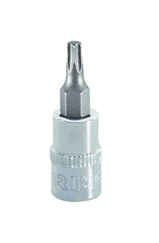 IRIMO T 107 – 27 – 1-embout 1/4 t-27 Torx
