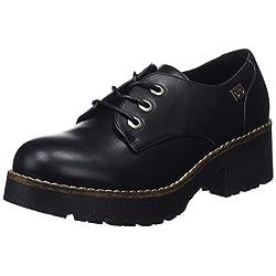 Coolway CHERBLU Zapatos de...