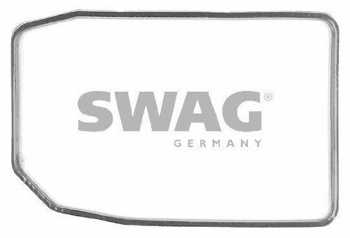 Swag Guarnizione per coppa olio cambio automatico, 20917782