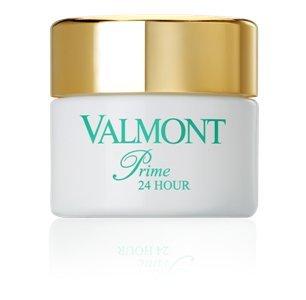 Valmont: Prime 24 Hour Cellular Cream - Prime Generation (50 ml)