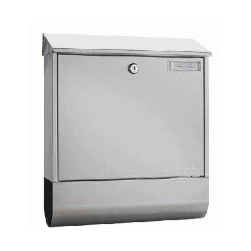 letterbox-mefa-bosca-250-acciaio-inox-con-ruolo-giornale-acciaio-inox