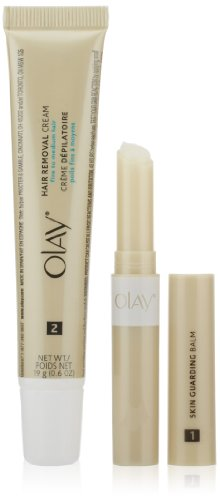 olay-smooth-finish-facial-hair-removal-duo-1-kit-aus-den-usa
