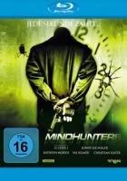 Mindhunters Bd [Blu-ray]