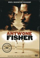 Antwone Fisher [Verleihversion]