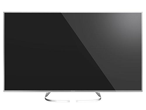 Panasonic TX-65EXW734 VIERA 164 cm (65 Zoll) 4k Fernseher - 4