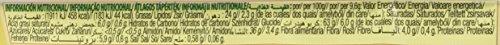 Chip Choco Diet Nature Galletas - 125 g