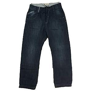 Levi´S – Pantalon Largo con ELÁSTICO
