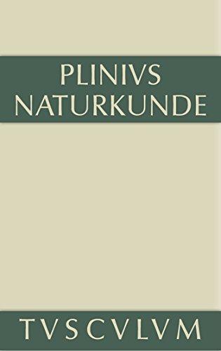 Medizin und Pharmakologie: Heilmittel aus dem Pflanzenreich (Sammlung Tusculum)