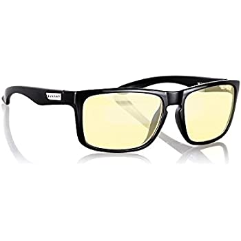 Gunnar Intercept Kryptonite Lunettes anti-fatigue visuelle Vert ... 9f2852216d5b