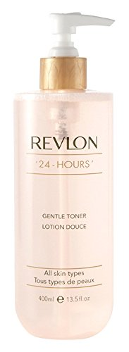 REVLON Lotion Tonique 24H - 400 ml